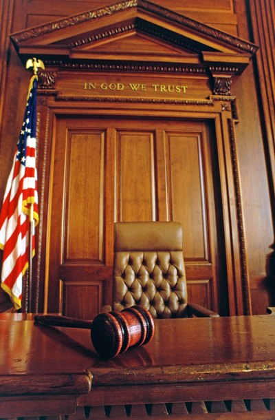 Types of Divorce Motions in Florida | LegalZoom Legal Info