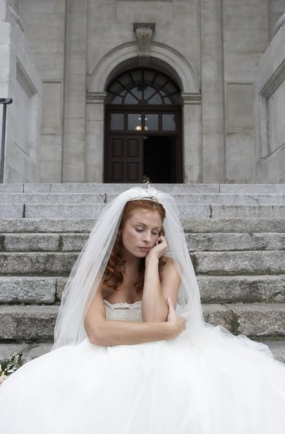 How Long After Marriage Can You Get a Civil Annulment