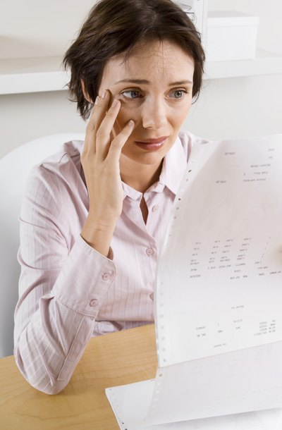 How To File A Response To Divorce Papers In California Legalzoom