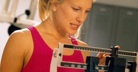 Pérdida de peso y problemas de vesícula - Muy Fitness