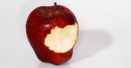 resistencia ala insulina dieta recomendada
