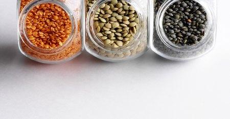 Alimentos ricos en ácido fólico, zinc, cobre y niacina ...