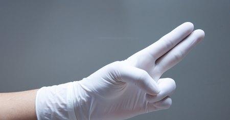 puedes llegar a la próstata con un dedo
