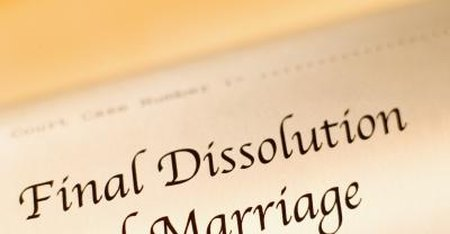 Do it yourself divorce papers in mississippi legalzoom legal info solutioingenieria Images