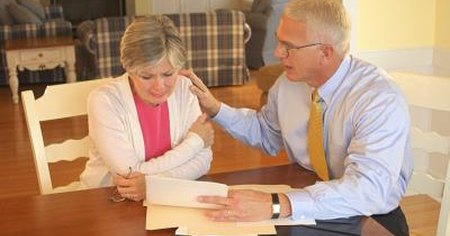 Durable Power of Attorney in Arkansas | LegalZoom Legal Info