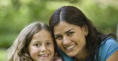 Common-Law Marriage Responsibilities for Children From a