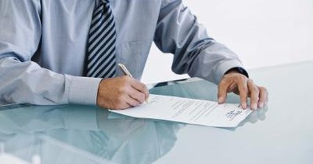 How To Write My Own Will Legalzoom Legal Info