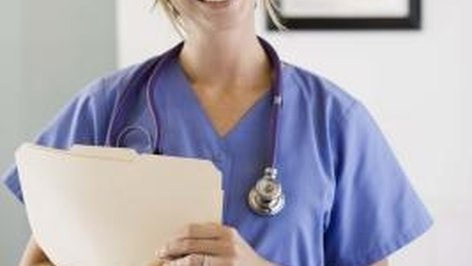 How to Check Nurse Practitioner Licensing