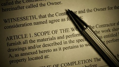 Guide to Understanding Franchise Agreements