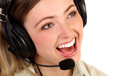 Skills & Tips for Telephone Customer Service