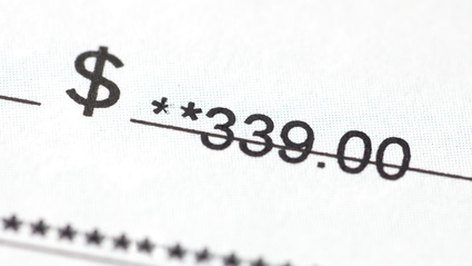 Small Business Government Grants | Chron com