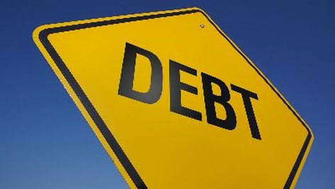 Employer Rights in Debt Collection of a Terminated Employee