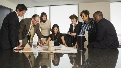 Principle of Employee Empowerment & Its Advantages