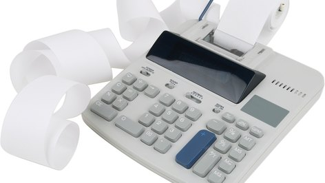 Accounts Payable & Audit Sampling Techniques