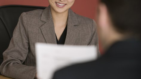 How to Write a Good Interview Questionnaire