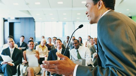 How Often Do Shareholder Meetings Occur?