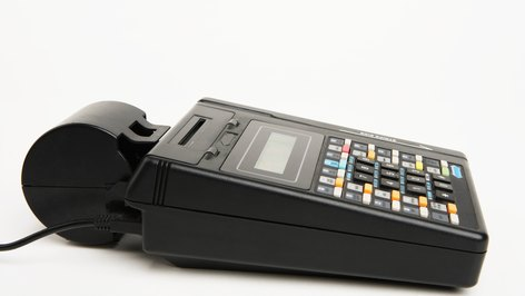 How to Accept Credit Card Payments Over the Phone