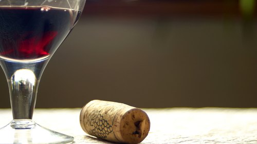 What to Eat With Merlot