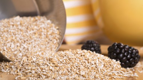 How to Store Steel Cut Oats
