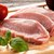 The Nutritional Value of Pork