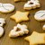 Do You Have to Refrigerate Cookie Dough for Sugar Cookies?