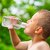How Much Water Should a 6-Year-Old Boy Drink per Hour?