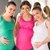 Zumba and Pregnancy