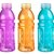 Is Gatorade Good for Diets?