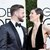 Justin Timberlake and Jessica Biel's Cheat Day Meal Is All of Us