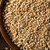 Steel-Cut Oats: How Much Soluble Fiber Per Day?