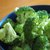 What Is the Nutritional Value of Cooked Broccoli?