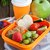 Healthy Snacks to Bring to School