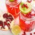 Does Pomegranate Juice Clean Your Arteries?