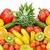 Fruits & Vegetables That Boost Metabolism
