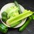 Nutrition Value of Cucumbers and Celery