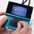 How to Play Movies on a Nintendo DS