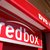How to Find Out When a RedBox Is Due