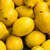 Citric Acid in Lemons