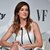 Kate Walsh reveals her healthy habits after brain tumor scare