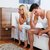 4 Easy Steps to Treat Your Premature Ejaculation Naturally