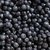 What Are the Benefits of Blueberries for the Skin?