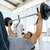 Why Is Lifting Weights Causing Acne?