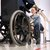 Quadriplegic Exercises