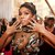 Janelle Monae says she's pansexual: Here's what that means