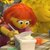 Big Bird's Newest Friend on 'Sesame Street' Has Autism