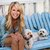 Christie Brinkley's Secrets to Aging Gracefully