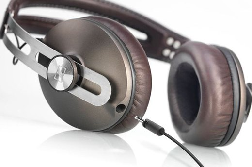 Awesome Gadget Gifts for Audiophiles