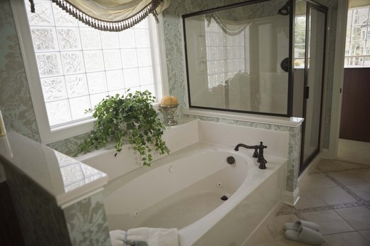 Caulk a Bathtub: $15 or less