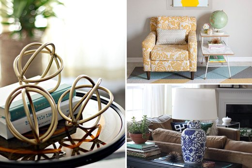 DIY Sophisticated Classic Projects to Upgrade Your Space