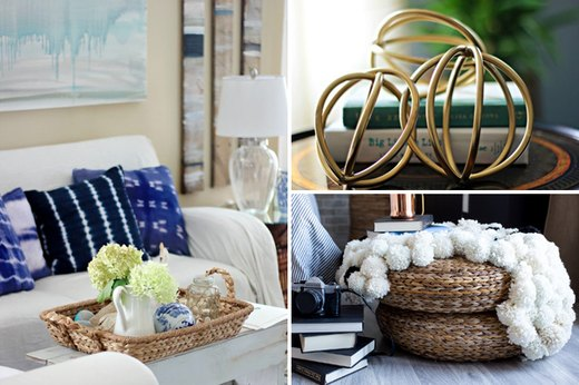 19 Home Decor DIYs That Only Look Expensive